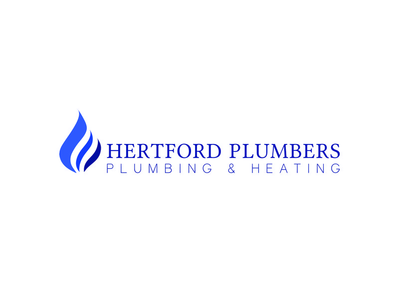 Gallery large hertford plumbers 07  1