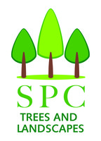 Profile thumb spctree landscapes logo