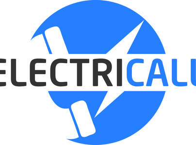 Primary thumb electricall logo hi res