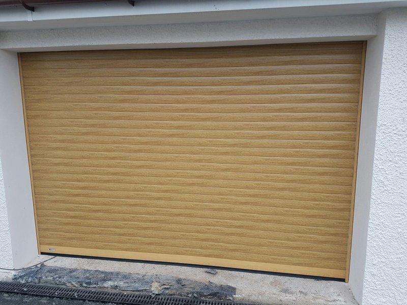 Ge Garage Doors Garage Door Repairs And Installation In