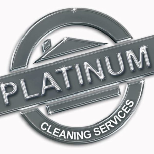 Gallery large platinum logo