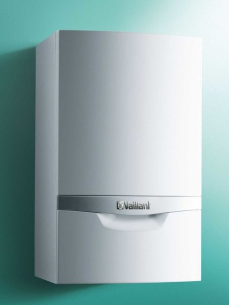 Vaillant Ecotec Plus Manual >> West London Gas Limited - Gas installers in Hanwell, London