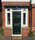 Square thumb double glazing stonehouse  15