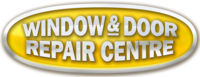Profile thumb windows   door repair centre logo