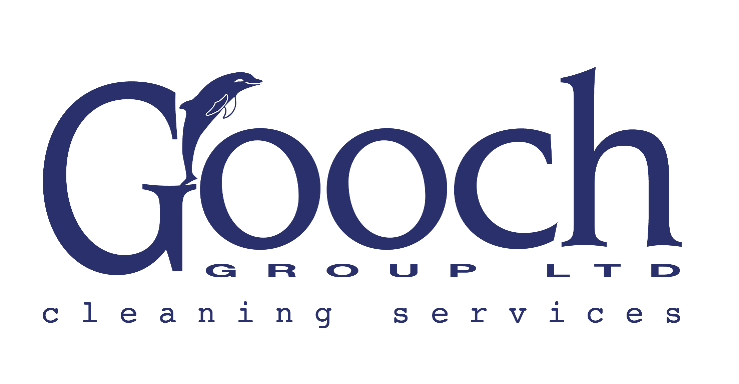Gallery large 2015 gooch group logo   normal logo1111