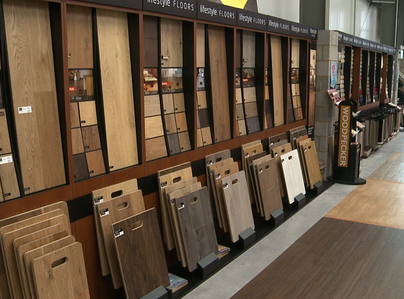 Primary thumb int life style flooring display  1