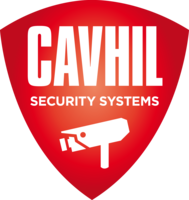 Profile thumb cavhil security systems