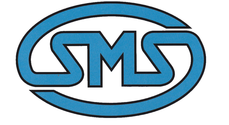 Gallery large sms logo copy