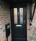 Square thumb milton keynes locksmith new composite door