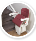 Square thumb activeseat1