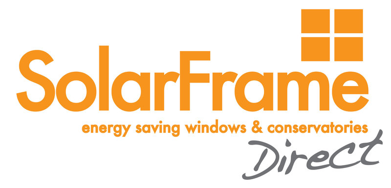 Gallery large solarframe direct logo
