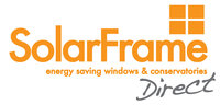 Profile thumb solarframe direct logo