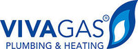Profile thumb viva gas logo which trusted