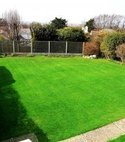 Square thumb mr smith 8 ormeview road ll19 9pf model lawn denbighshire  10  400 300 75 s c1