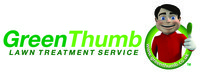 Profile thumb greenthumb ltd