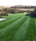 Square thumb andover customers lawn 800 597 75 s
