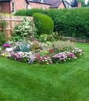 Square thumb solihull lawn5 800 543 75 s