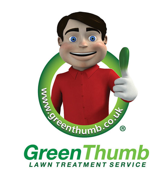 Gallery large greenthumb logo web