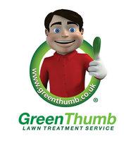 profile_thumb_GreenThumb-logo-web