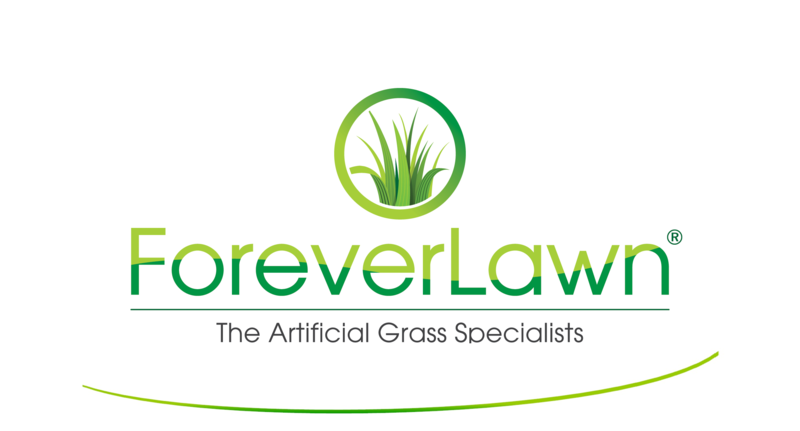 Gallery large forever lawn logo 2016
