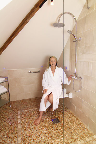 Bespoke Bathing Company Ltd Bathroom Fitters In Evesham