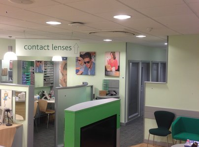 Primary thumb specsavers croydon after 2