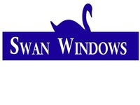 Profile thumb logo swan windows jp