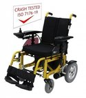 Square thumb vivioew10aapowerchairspage