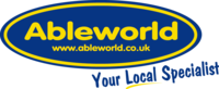 Profile thumb ableworld logo transparent