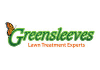 Profile thumb greensleeves logo 01