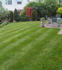 Square thumb customer lawn photo 1