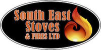 Profile thumb south east stoves logo 22222