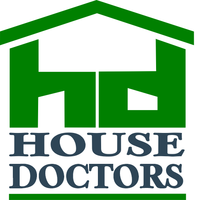 Profile thumb house doctors logo 2017