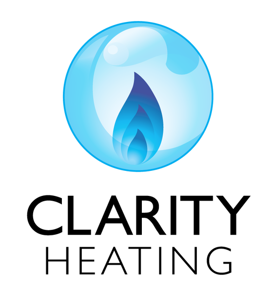 Gallery large clarity logo