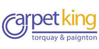 Profile thumb carpet king logo