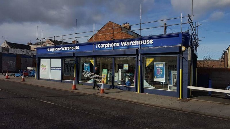 Birmingham Roofing Ltd Roofers In Atherstone Warwickshire