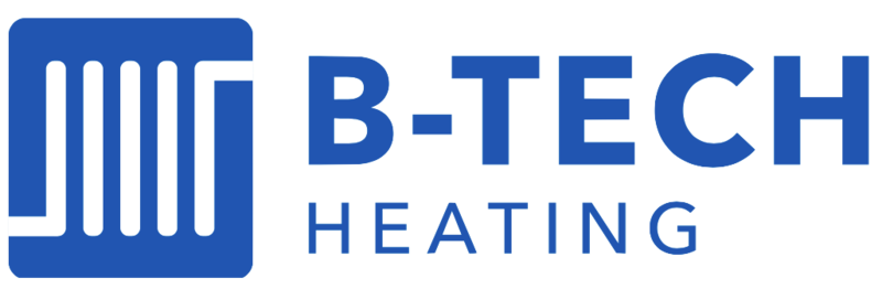 Gallery large b tech heating logo   transparent