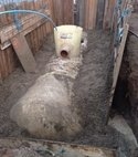 Square thumb septic tank 1 e1486413053200
