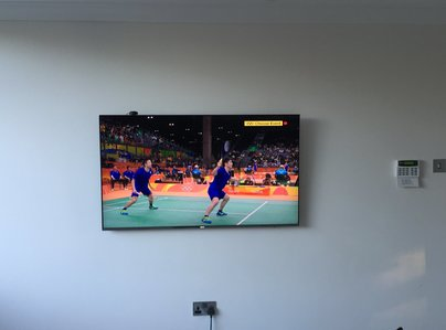 Primary thumb wall mounted tv 02