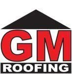 Profile thumb gm roofing logo