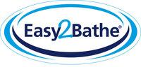 Profile thumb easy2bathe logo