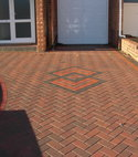 Square thumb standard paving 2
