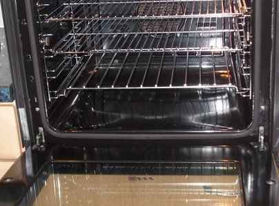 Primary thumb oven cleaning 031