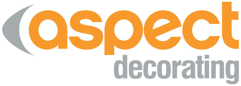 Gallery large aspect logo