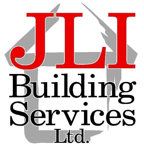 Gallery large jli logo