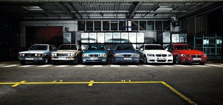 Bartley Garage Limited Car Repairs Servicing And Mots