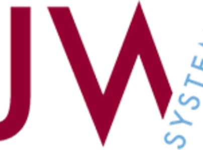 Primary thumb jw logo