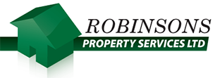 Gallery large robinsons property logo