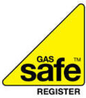 Square thumb gassaferegisterlogo