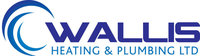Profile thumb wallis logo copy
